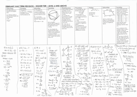 FEBRUARY-HALF-TERM-REVISION-HIGHER-TIER-SOLUTIONS.pdf