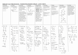 FEBRUARY-HALF-TERM-REVISION-CROSSOVER-SOLUTIONS.pdf