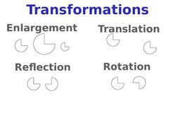 transformations.pptx