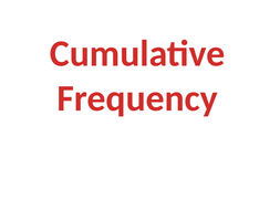 Cumulative-Frequency-and-Box-and-Whisker-Diagrams.pptx