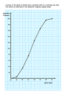 cumulative-frequency---given-graph.pdf