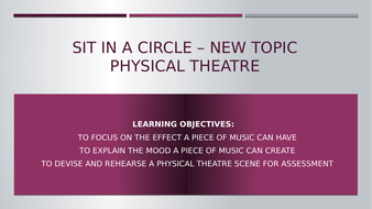 005-Physical-Theatre-sound-and-mime.pptx