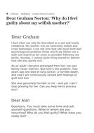 Dear-Graham-Advice.docx