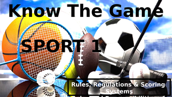 Know-the-Game-Booklet.pptx