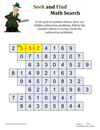 math-word-search-printable.pdf