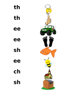 labels-l2l-phase-3-sh-ch-th-eee-revision.docx
