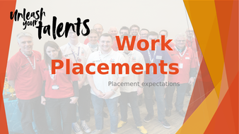 3-Work-Placement--Placement-Expectations.pptx
