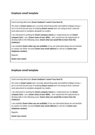 2-Employer-email-template.docx