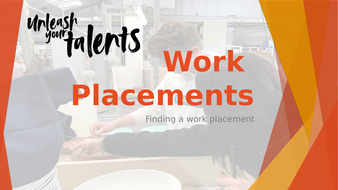 2-Work-Placement--Finding-a-Placement.pptx