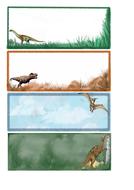 Dino-Labels---editable.docx