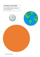 sun-earth-moon-model.pdf