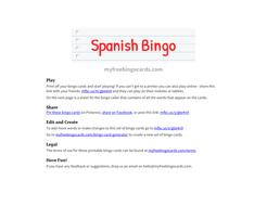SpanishBingousingTengo.pdf