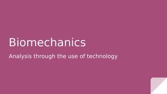 4.-Technology---Biomechanics-(1).pptx