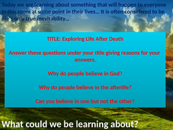 Exploring-Life-After-Death-Yr-10.pptx