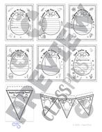 preview-easter-egg-hunt.pdf
