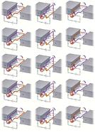 4.2.2b-Motor-in-Motion-Handout.docx