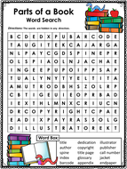 Parts-of-a-Book-Hard.pdf