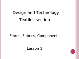 Textiles-what-are-fibres-and-fabrics.ppt