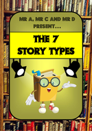 7-Story-Types-Posters-by-Mr-A--Mr-C-and-Mr-D-Present.pdf