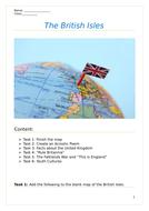 The-British-Isles---komp.docx