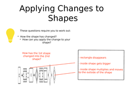 Applying-Changes-to-Shapes-(NVR).pptx