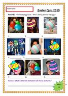 Easter-Quiz-2019-Team-Sheet.pdf