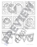preview-busqueda-de-los-huevos-de-pascua.pdf