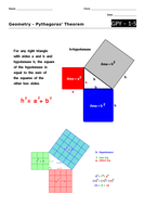 WORKPACK---Pythagoras.docx
