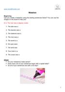 Week-2--Lesson-5--Beginning.pdf