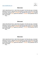 Week-1--Lesson-1--Bakunawa-WAGOLL-.pdf