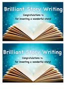 Week-4--Lesson-1--Certificates.pdf