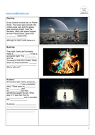 Week-4--Lesson-2--Invention-Prompts.pdf