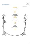 Week-1--Lesson-5--WAGOLL-poem.pdf