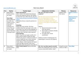 Lesson-Plan--Week-2.pdf