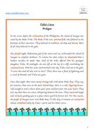 Prologue.pdf