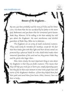 Beware-of-the-Engkanto.pdf
