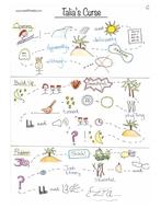 StoryMap.pdf