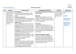 Lesson-Plan--Week-1.pdf