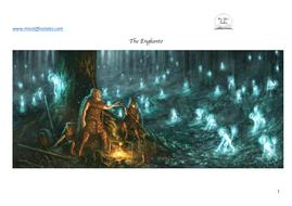 The-Engkanto.pdf