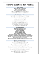 General-questions-for-reading.pdf
