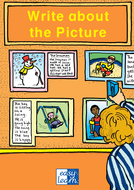 WriteAboutThePicture.pdf