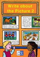 WriteAboutThePicture2.pdf