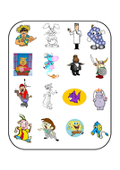 Characters-for-Creative-Writing.pdf
