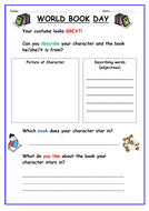World-Book-Day-Character-Activity.pdf