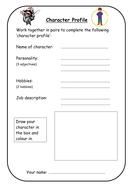 Character-Profile-LA.pdf