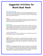 Suggested-Activities.pdf