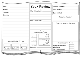 Book-Review-Activity.pdf