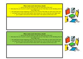 Make-a-bookmark-option-1.pdf