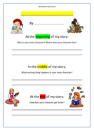 Planning-a-simple-story.pdf
