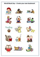 Bookmark-Pictures.pdf